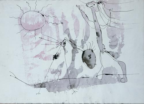 drawings_816.jpg