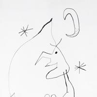 drawings_1568.jpg