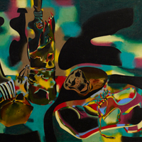 paintings_557.jpg