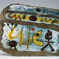 ceramics_61.jpg