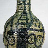 ceramics_364.jpg
