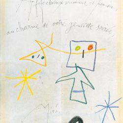 drawings_1544.jpg