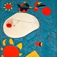 RED_587 Successió Miró Archive .jpg