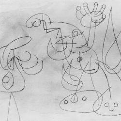 drawings_1165.jpg
