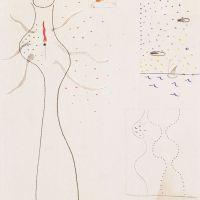 drawings_222.jpg