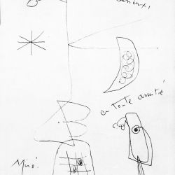 drawings_1274.jpg