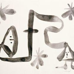 drawings_1116.jpg