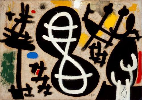 1355 Joan Ramon Bonet.Archivo Successió Miró.jpg