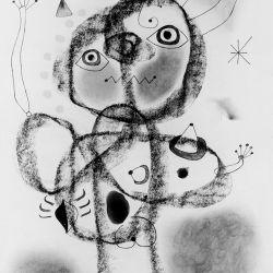 drawings_1046.jpg