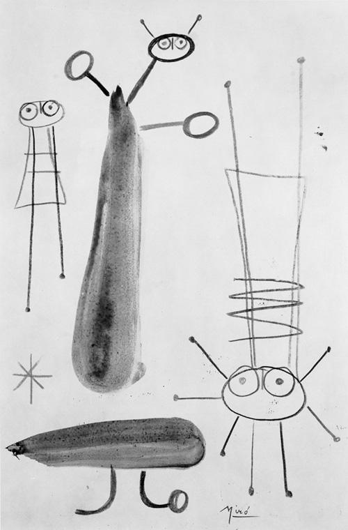 drawings_1555.jpg