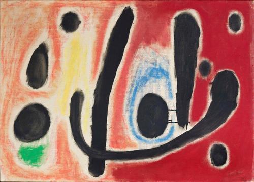 Helly Nahmad Hommage à Edgar Varèse (I), 14 September 1959 (JM17037), 3.jpg