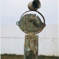esculturas_180.jpg