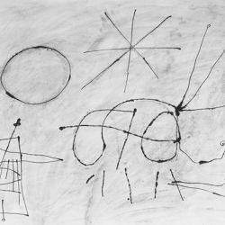 drawings_1293.jpg