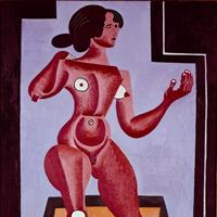 paintings_78.jpg