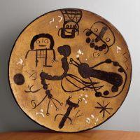 ceramics_206.jpg