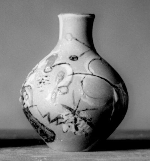 ceramics_125.jpg