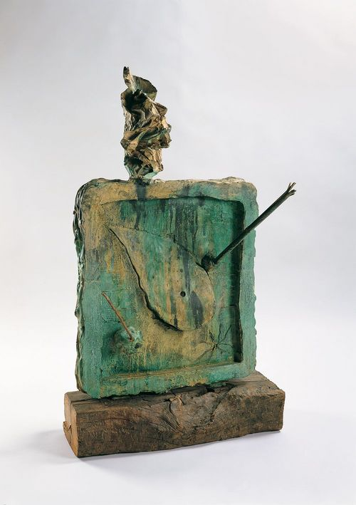 esculturas_344.jpg