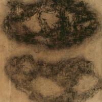 drawings_77.jpg