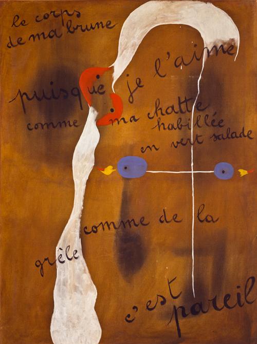 paintings_149.jpg