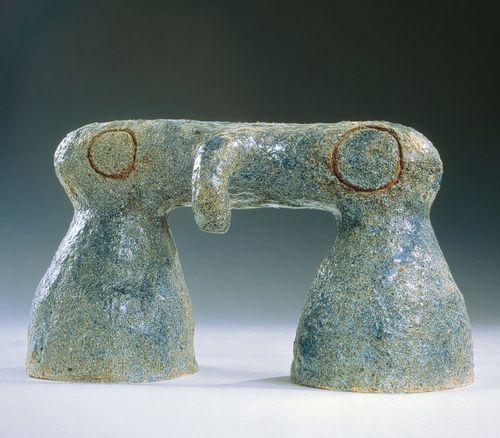 ceramics_358.jpg