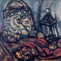 paintings_11.jpg
