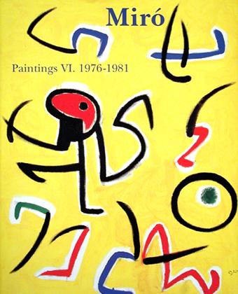 paintings-vi.png