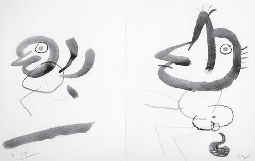 drawings_1421.jpg