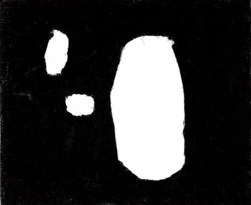 CRP V n┬║ 1477 Painting 1973 March.jpg