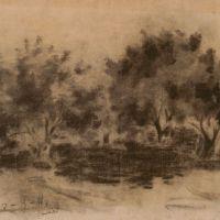 drawings_68.jpg
