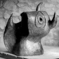 ceramics_379.jpg