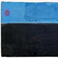 paintings_1500.jpg