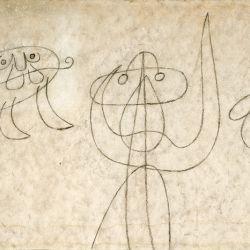 drawings_1164.jpg