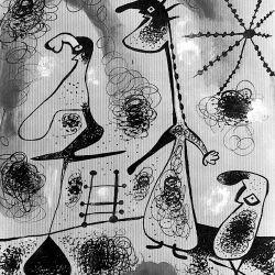 drawings_877.jpg