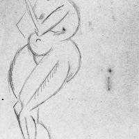 drawings_123.jpg