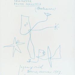 drawings_1546.jpg