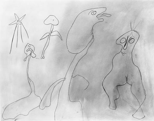 drawings_823.jpg