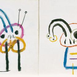 drawings_1367.jpg