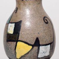 ceramics_321.jpg