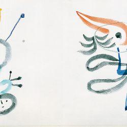 drawings_1356.jpg