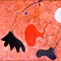 paintings_214.jpg