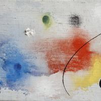 paintings_1198.jpg