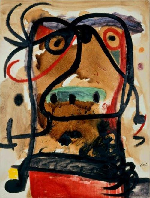1688 Joan Ramon Bonet.Archivo Successió Miró.jpg
