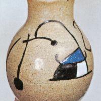 ceramics_322.jpg