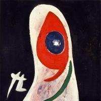 RED_1794 Joan Ramon Bonet.Archivo Successió Miró.jpg