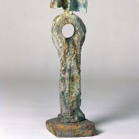 esculturas_156.jpg
