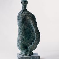 esculturas_120.jpg