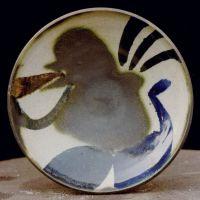 ceramics_391.jpg