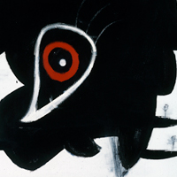 paintings_1952.jpg