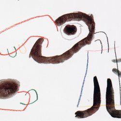 drawings_1364.jpg