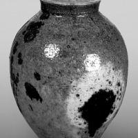 ceramics_310.jpg